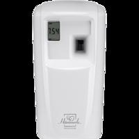 Dispenser DSP W1