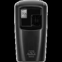 Dispenser DSP S1